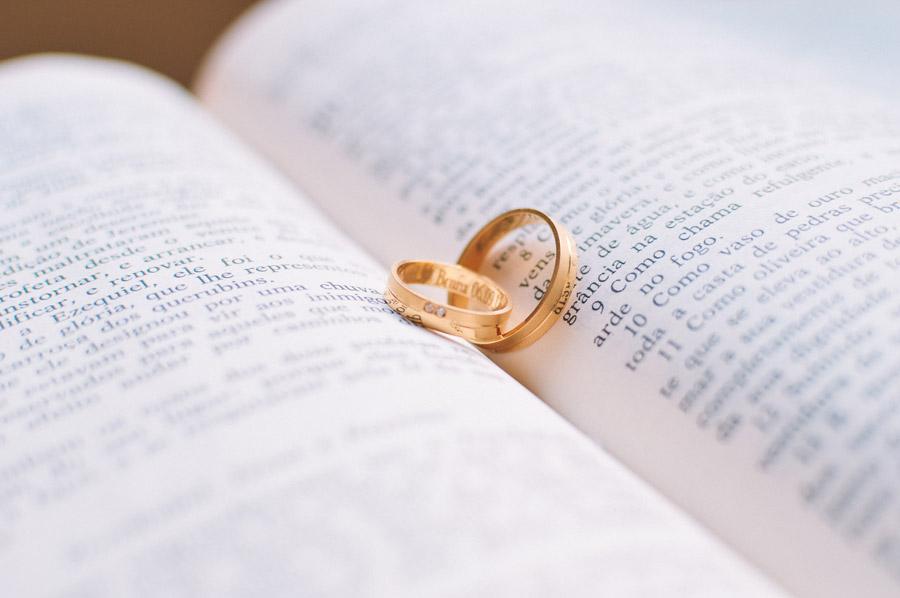 プロポーズから式場決定まで