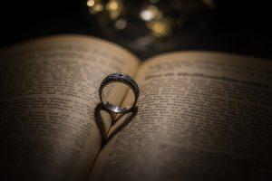 婚約記念品、婚約指輪の購入