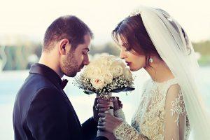 結婚から数年経ったけど行っていい?