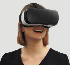 VRと結婚式って?