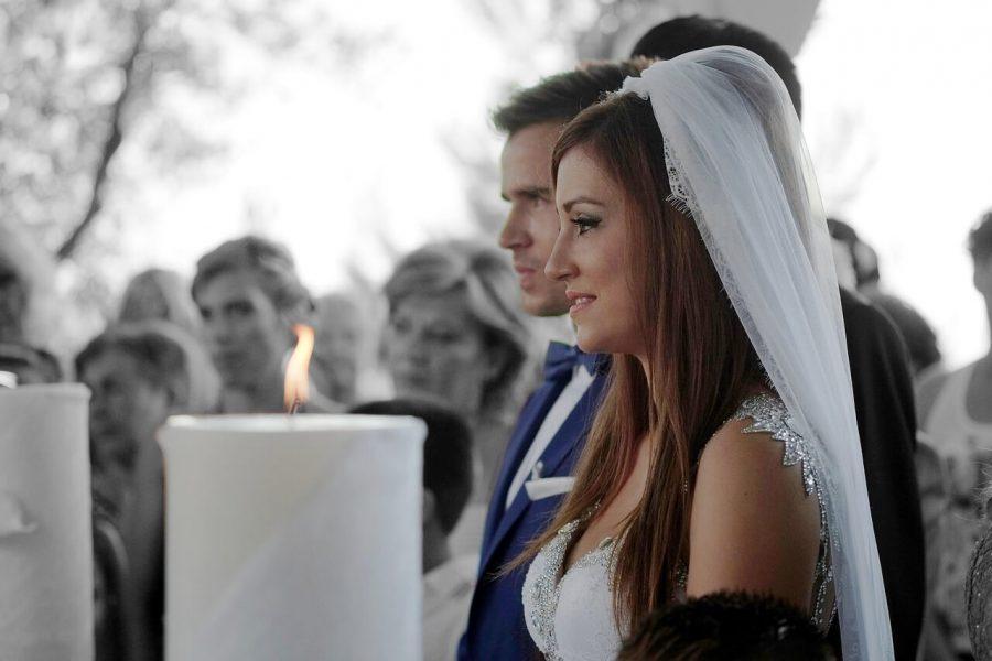 結婚式と天赦日は相性抜群